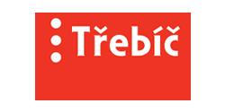 trebic